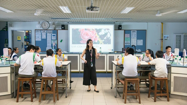 How Alternate Schools Are Right For Your Child