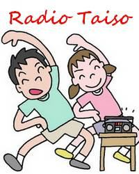 Radio Tai